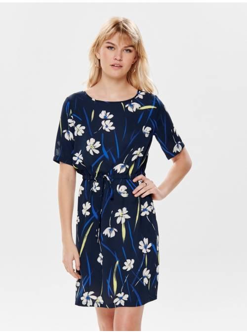 DRESS FLOWER